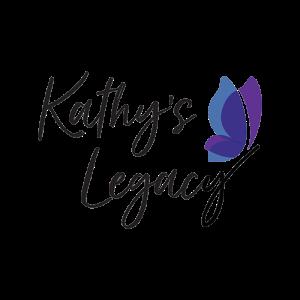 Kathy's Legacy logo