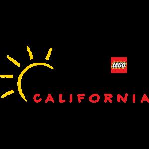 Legoland California logo
