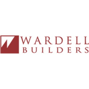 Wardell Builders logo