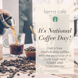 National Coffee Day Social (1)