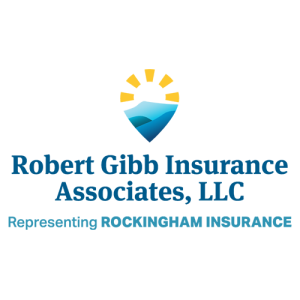 Robert Gibb Insurance Associates, LLC logo